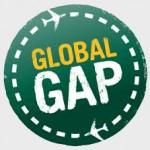 globalgap_gris